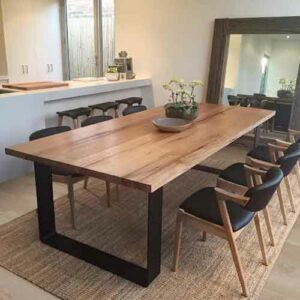 Lumber Furniture Furniture Dining Tables Coffee