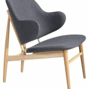 Replica IB Kofod Easy Chair (2)