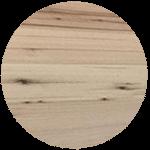 Victorian Ash Sap Lines