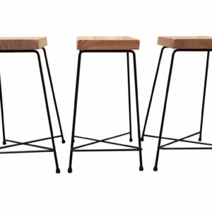 Verity Bar Stool