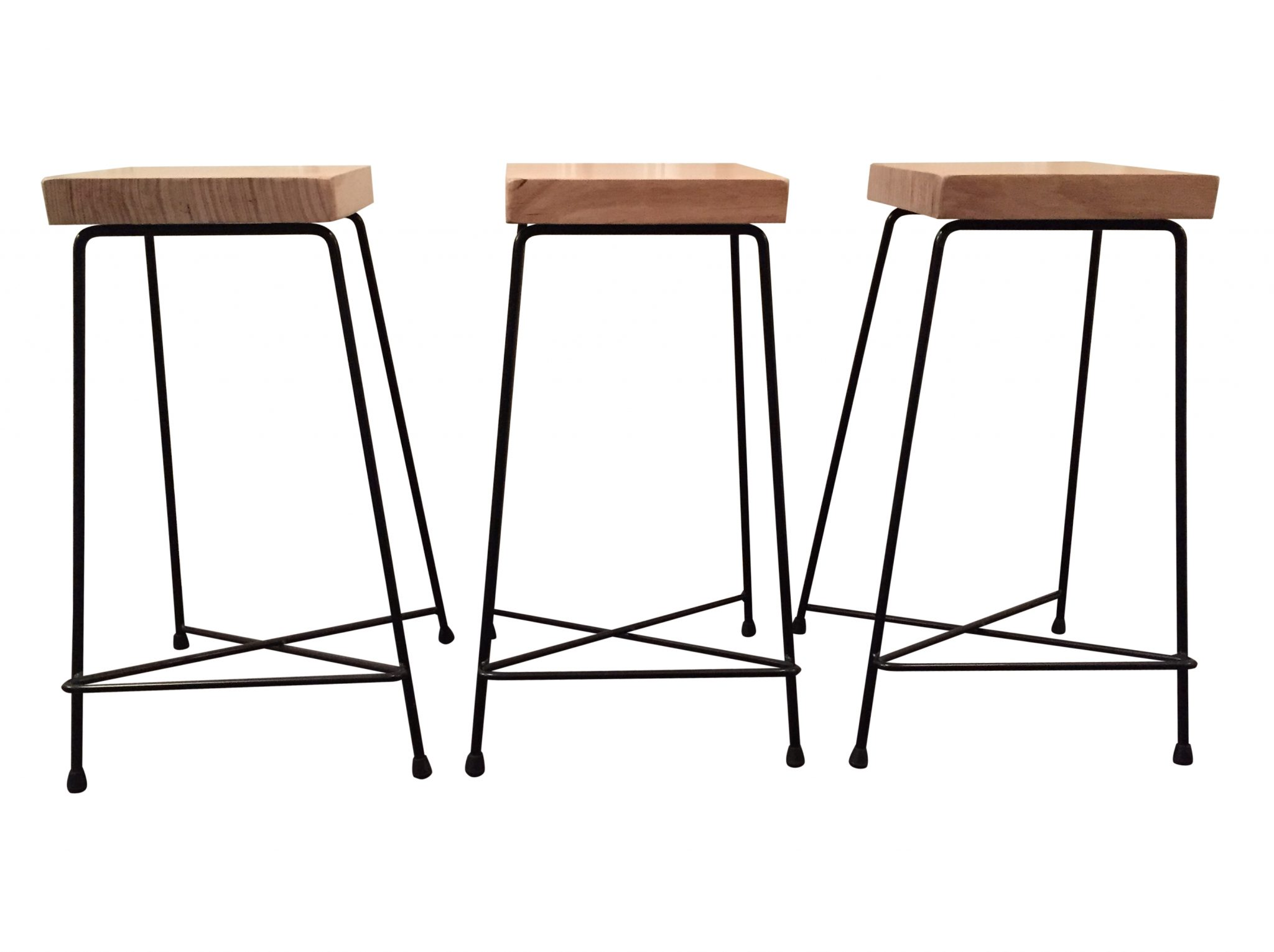 Verity Bar Stool by...