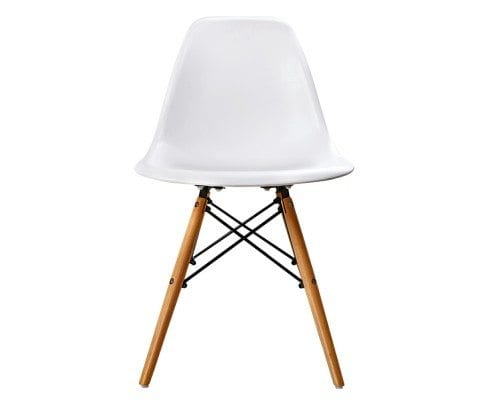Replica Eames Eiffel DSW Dining Chairs