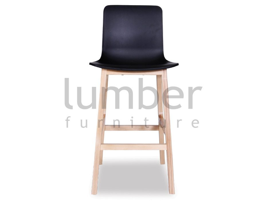 Matisse Bar Stool –...