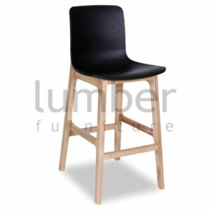 Matisse Bar Stool