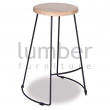 Nikita Counter Stool