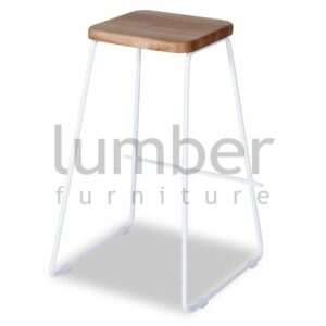 Tall Timber Counter Stool