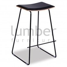 Y-Potter counter stool