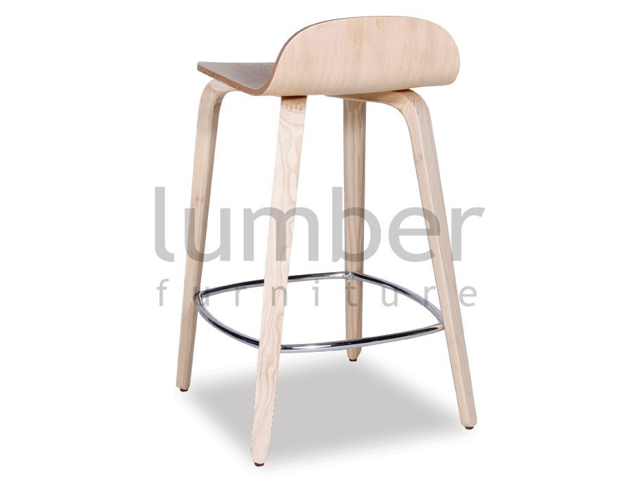 Chloe Counter Stool –...