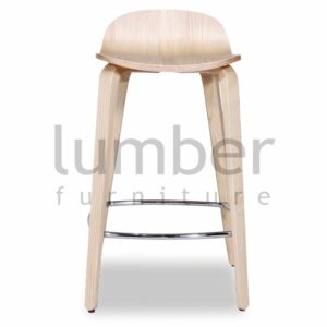 Chloe Counter Stool