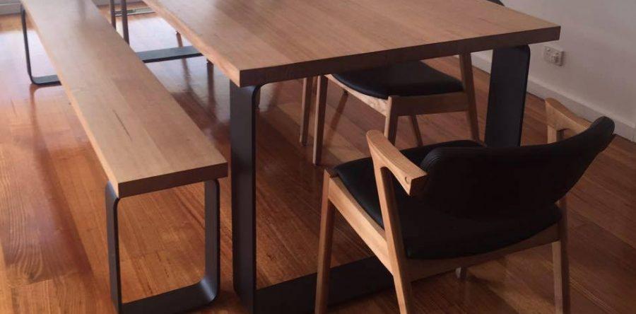 Lumber Furniture Australia Lumber Furniture