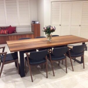 Blackwood Dining Tables