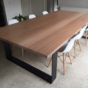 King Dining Table Melbourne