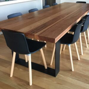 Timber Tables Melbourne