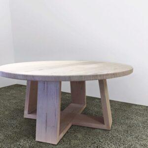 Australian Made Timber Furniture