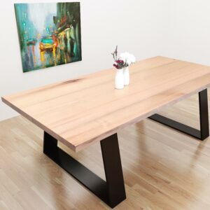 Timber Dining Table Designs