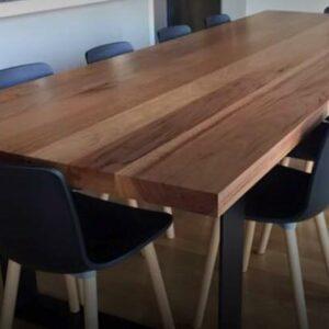 Messmate Furniture