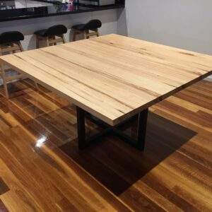 Lumber Furniture | Furniture | Dining Tables | Coffee Tables