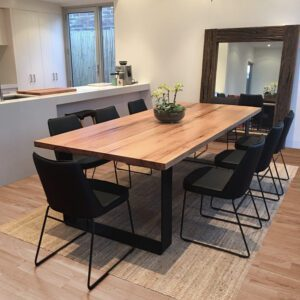 Furniture Australia