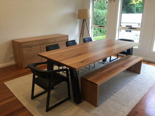 Timber Table Australia