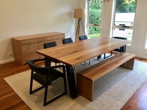 Furniture Makers Melbourne