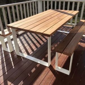 Outdoor Furniture Brisbane