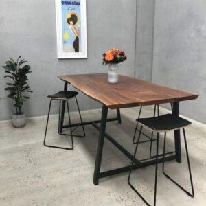 Designer Timber Furniture Sydney