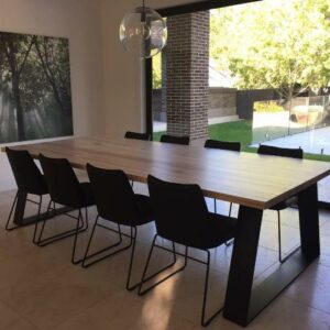 Furniture Melbourne