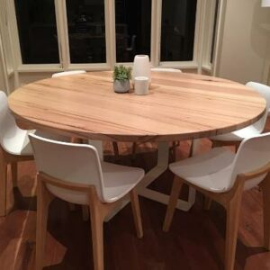 Dining Tables Adelaide