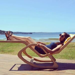 Onada Siesta Chair Australia