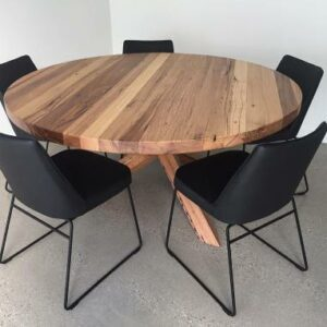 Recycled Timber Dining Tables Sydney